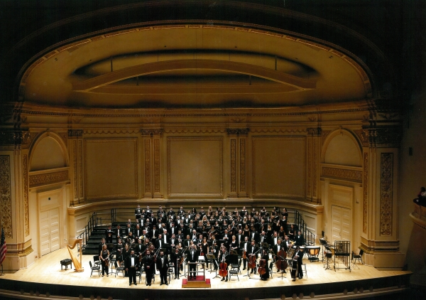 Messa Di Gloria - Carnegie Hall.jpg